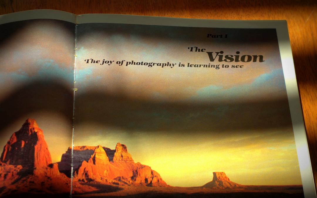PhotoTipster_The Joy Of Photography_02